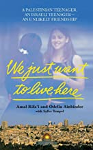 Best we just want to live here Reviews