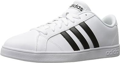 Amazon.com | adidas Performance Men's Baseline Fashion Sneaker ...