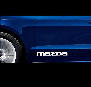 Suchergebnis Auf Für Auto Aufkleber Myrockshirt Aufkleber Merchandiseprodukte Auto Motorrad