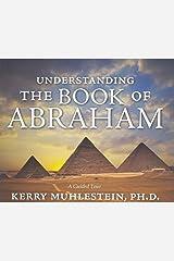 Understanding the Book of Abraham Audio CD