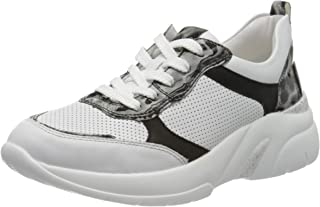 Remonte D4100, Sneakers Basses Fille