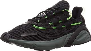 Adidas Originals LXCON - Scarpe da ginnastica da uomo, colore: Nero
