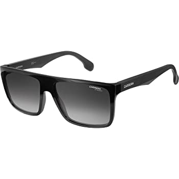 Carrera Ca5039/S Rectangular Sunglasses