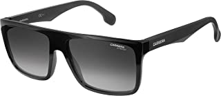 Ca5039/S Rectangular Sunglasses