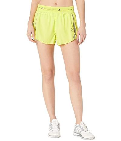 adidas by Stella McCartney Truepace Shorts GL7386 Women