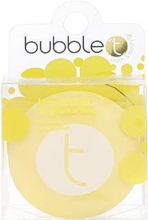 Bubble T Bath & Body - Macaroon Lip balm in Lemongrass & Green Tea - 7g by Bubble T