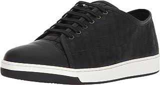 حذاء Maggiore الرياضي للرجال من Bugatchi