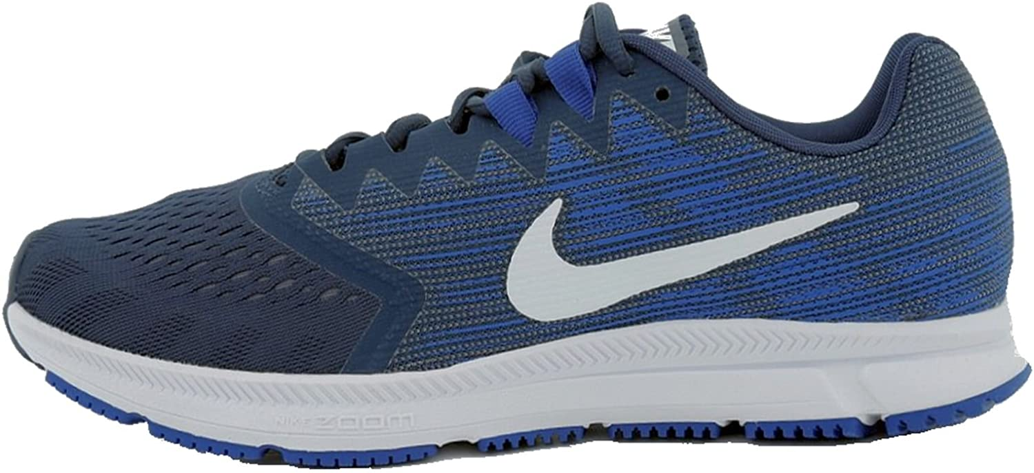 Nike Men's's Herren Laufschuh Zoom Span 2 Competition Running shoes