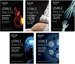 Best usmle step 2 lectures Reviews