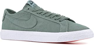 Nike SB Zoom Blazer Low Deconstruct Shoes