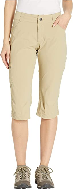 393261ff1 Wide wale corduroy pants for | Shipped Free at Zappos