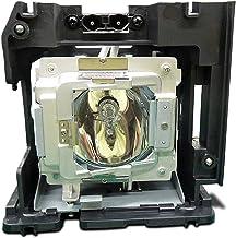 Bomin Technology for Hongguan H20060B2HL 22060 220V 0.45A Axial Fan