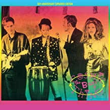 Best the b 52's the b 52's Reviews