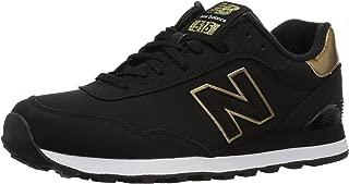New Balance Women's 515v1 Lifestyle Sneaker