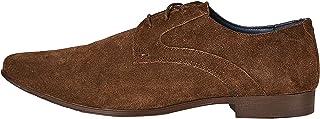 find. Acton_HS01 Zapatos de Cordones Derby