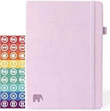 mom on the go planner 2017