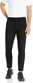 Joe's Jeans Men's The Soder Slim Jean in Belfort