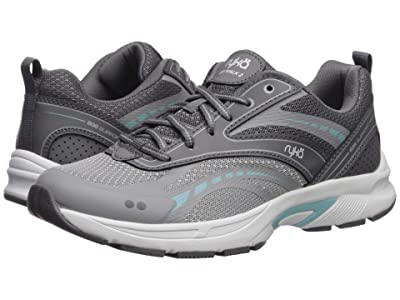 Ryka Sky Walk 2 (Sconce Grey) Women