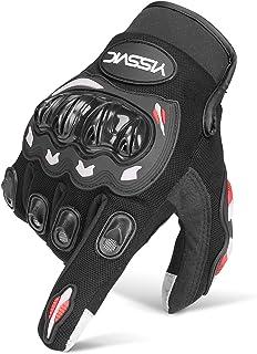 Suchergebnis Auf Für Motorradhandschuhe 0 20 Eur Handschuhe Schutzkleidung Auto Motorrad