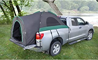 Amazon com: toyota tacoma camper shell
