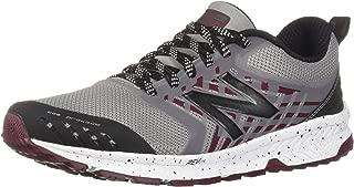 New Balance Nitrel V1 FuelCore Zapato para Correr Estilo Trail Running para Hombre