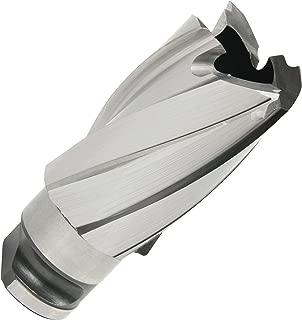 2-Inch Depth Champion XL200STK-1-1//16-Inch RotoBrute 1-1//16-Inch Cobalt Stack Cut Annular Cutter