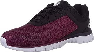 Reebok Women's Repechage Running Shoes