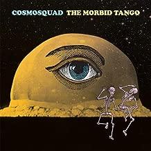 The Morbid Tango