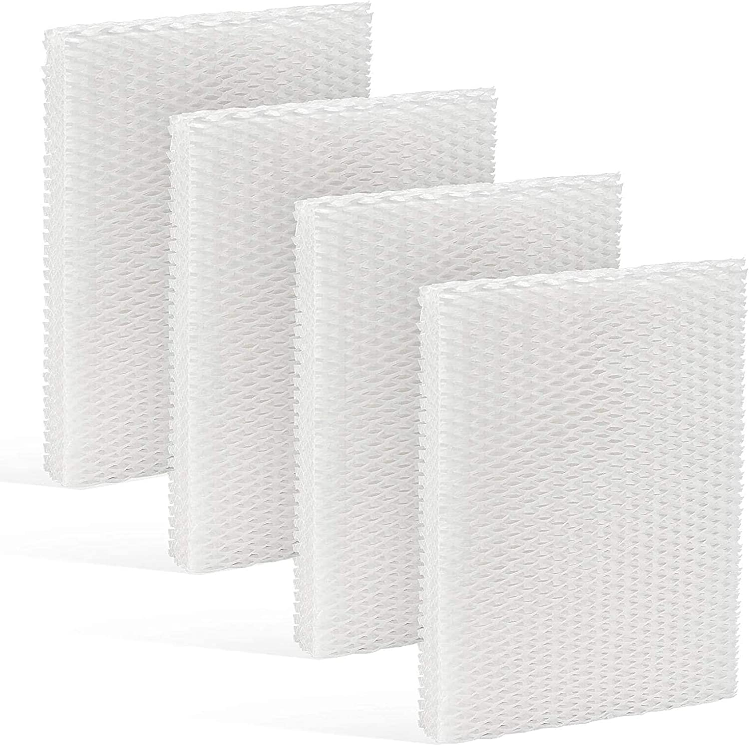 UKNESFROD MD1-0034 Replacement Humidifier Filters Wicks Compatib Popularity Ranking TOP19