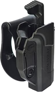 Best baby eagle 9mm Reviews