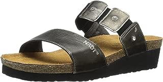 naot shoes ashley