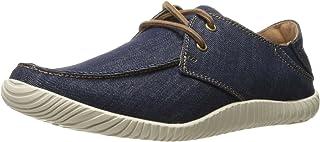 حذاء أوكسفورد ايفيت2 للرجال من جي بي إكس