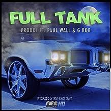 Best wali yank mp3 Reviews