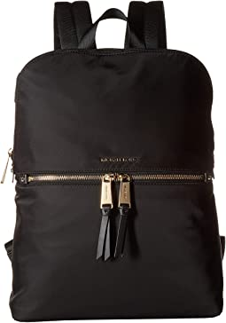 Polly Medium Slim Backpack