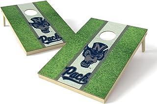 Wild Sports NCAA College Nevada 49ers 2' x 3' Field Game Set