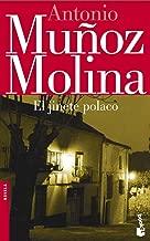 El Jinete Polaco/ The Polish Horseman (Spanish Edition)