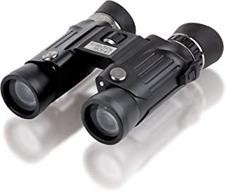 Steiner Wildlife 10,5x28 Binocular - High Magnification, Superb Resolution, Compact & Lightweight Design - for Detailed Na...
