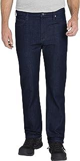 Dickies Men's Jeans