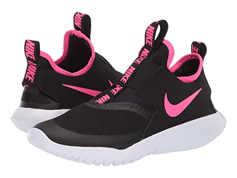 af5e77d1b8 Nike Kids Flex Runner (Big Kid) at Zappos.com