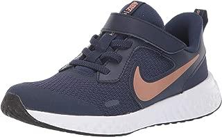 11c shoe size