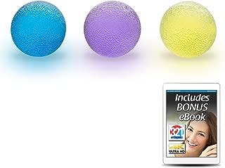 Best finger ball toy Reviews