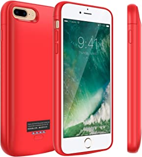 Best anker battery case iphone 8 plus Reviews