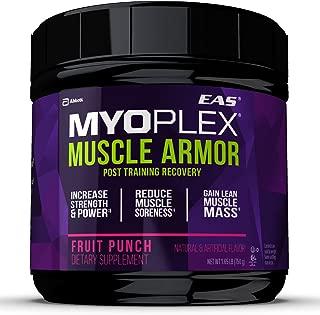EAS Myoplex Muscle Armor - 1.65 lb