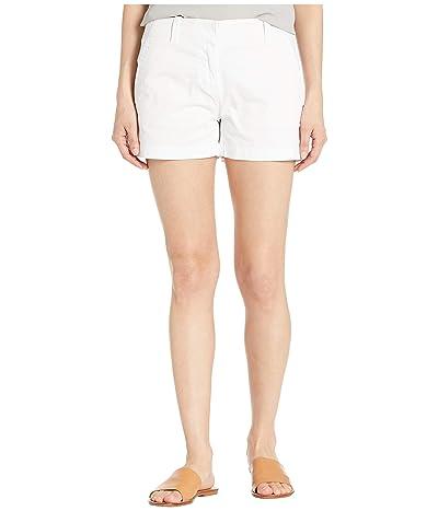 Vineyard Vines 3.5 Everyday Shorts Women