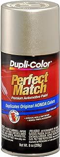 Best custom paint honda Reviews