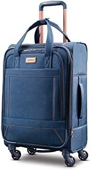 American Tourister Belle Voyage 20