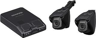 KENWOOD ケンウッド ナビ連携型 前後 2カメラ ドライブレコーダー DRV-MN940B