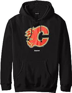 Best calgary flames hoodie Reviews