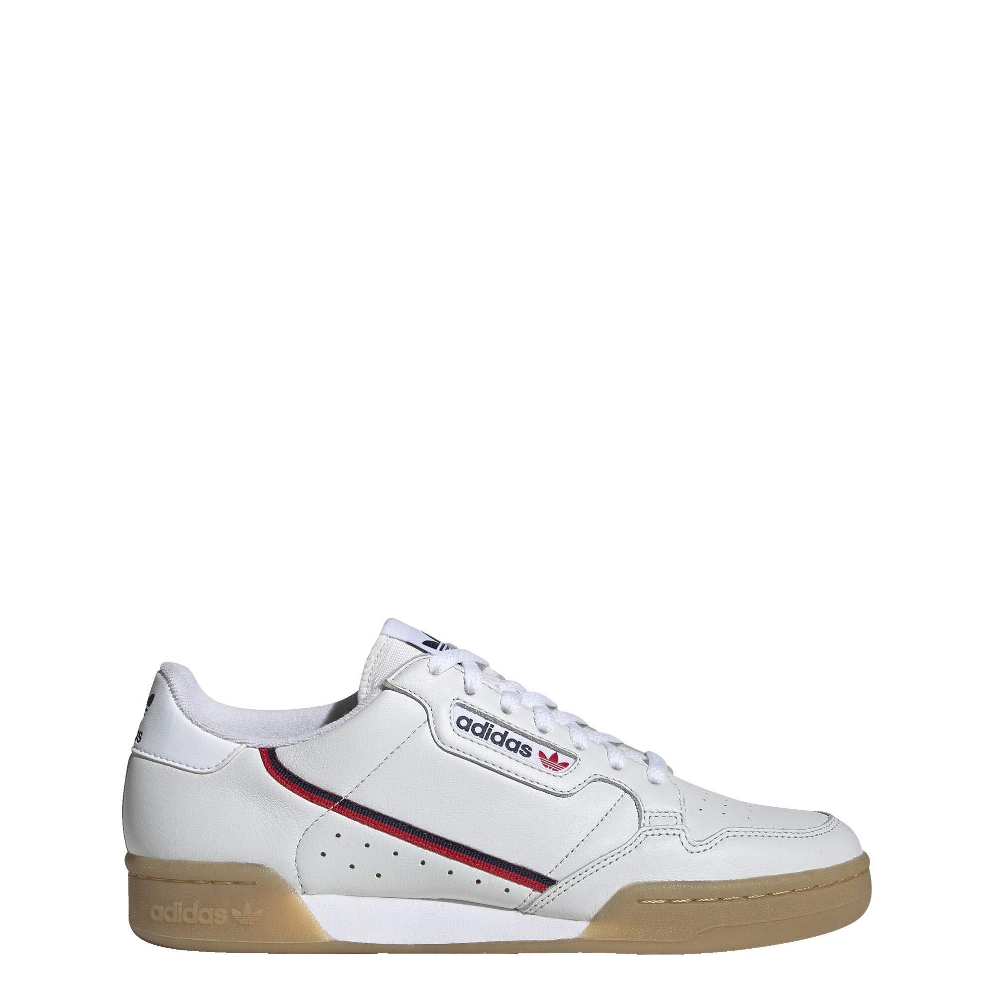 adidas Originals Continental Sneaker Collegiate