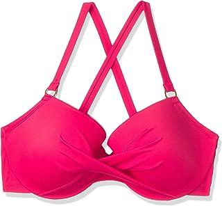 Dorina Women's D00976M Padded Bikini Top